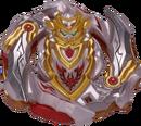 Cho-Z Achilles (Holy Sword Ver)