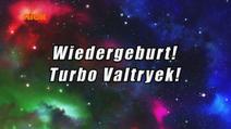 Turbo - 31 - Deutsch