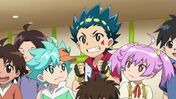 Beyblade Burst - 02 (TX 1280x720 x264 AAC).mp4 20161006 002409.349