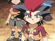 Beyblade season 2 episode 30 get a piece of the rock! english dub 1143480