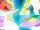 Beyblade: V-Force - Episode 46/Gallery