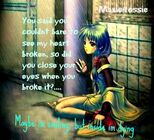 Anime-sad-love-any-thing-for-you-my-romantic-304549-20651