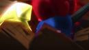 Beyblade Burst Chouzetsu Buster Xcalibur 1' Sword (Buster Xcalibur 1'Dagger Sword) avatar 14