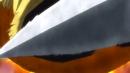Beyblade Burst Superking Mirage Fafnir Nothing 2S avatar 19