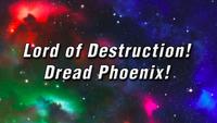 Beyblade Burst Turbo Episode 43