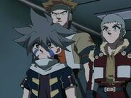 Beyblade G-Revolution Episode 28 -English Dub- -Full- 813079