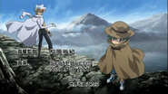 640px-Beyblade 4D Opening 2 Ryuga and Kenta on the mountain side