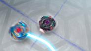 BBGA Roller Defense 2