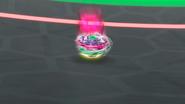 BBGA Shield Crash 2