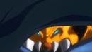 Beyblade Burst Chouzetsu Archer Hercules 13 Eternal avatar 4
