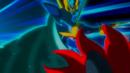 Beyblade Burst Chouzetsu Winning Valkyrie 12 Volcanic avatar 13