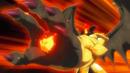 Beyblade Burst Rising Ragnaruk Gravity Revolve avatar 17