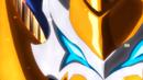 Beyblade Burst Superking Glide Ragnaruk Wheel Revolve 1S avatar 19