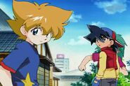 Beyblade V Force Episode 34 English Dub Full.1 258058