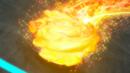 BBGTA Gold Turbo (Venom Diabolos)