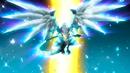 Beyblade Burst God Nightmare Longinus Destroy avatar 17