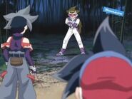 Beyblade V-Force Episode 35 HQ English Dub 886960