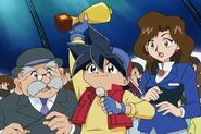 Beyblade V Force Episode 34 English Dub Full.1 1108441