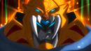 Beyblade Burst Chouzetsu Archer Hercules 13 Eternal avatar 7