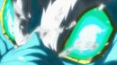 Beyblade Burst Gachi Rock Dragon Sting Charge Zan avatar 6