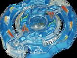 Energy Layer - Jormuntor J2