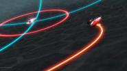BBGTA Bullet Impact 1