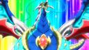 Beyblade Burst Gachi Master Dragon Ignition' avatar 43
