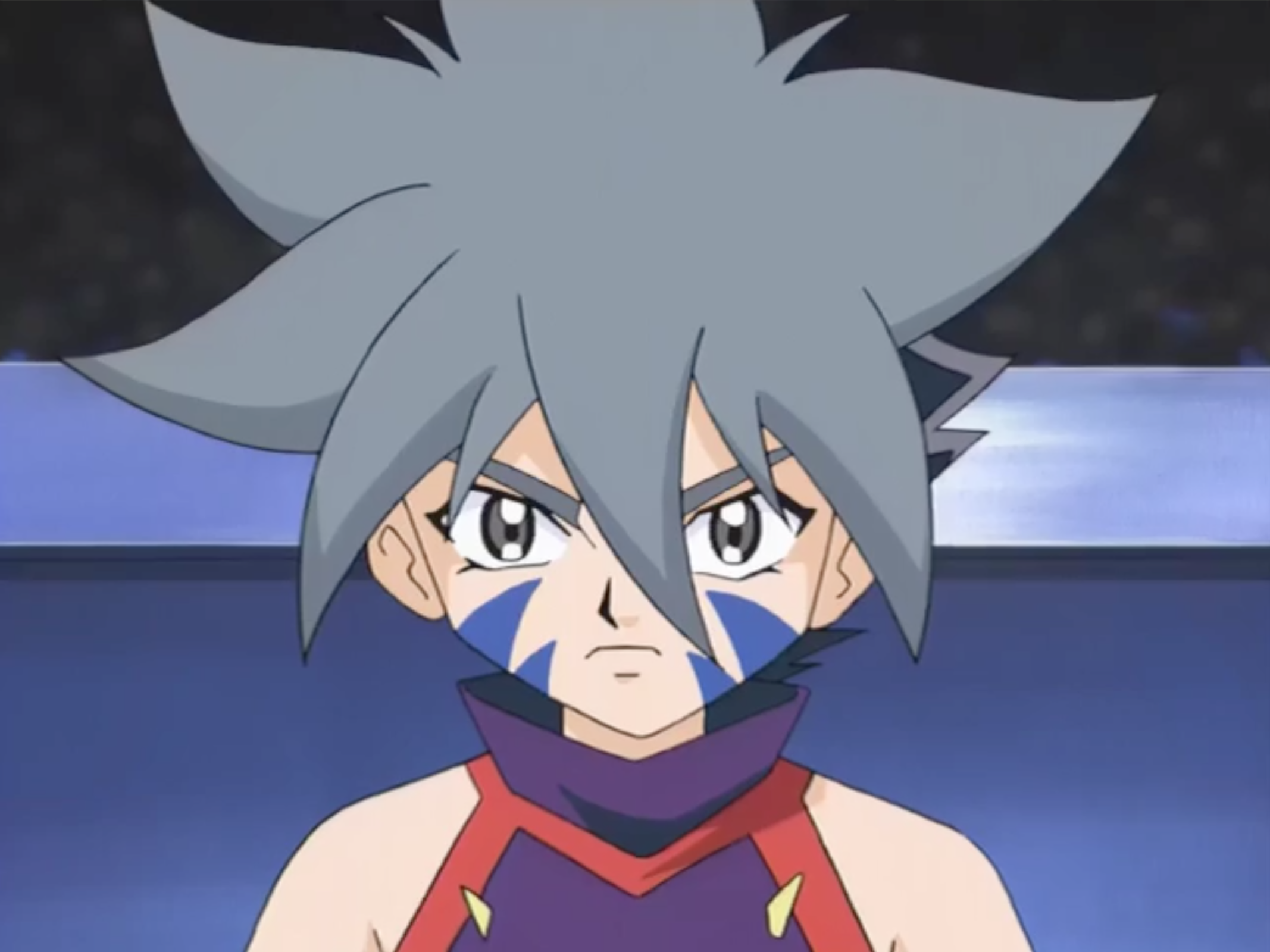 kai hiwatari beyblade wiki fandom powered by wikia