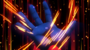 Beyblade Burst Chouzetsu Buster Xcalibur 1' Sword (Buster Xcalibur 1'Dagger Sword) avatar 10