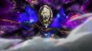 Beyblade Burst Chouzetsu Dead Hades 11Turn Zephyr' avatar 23