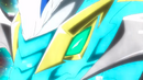 Beyblade Burst Gachi Master Dragon Ignition' avatar 27