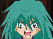 Beyblade The Movie Zagart Arc V Force - Ep48 (1) 1569133