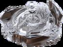 Victory Valkyrie (G1 Bronze Ver)