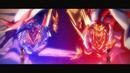 Beyblade Burst Chouzetsu Cho-Z Valkyrie Zenith Evolution vs Cho-Z Achilles 00 Dimension