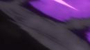 Beyblade Burst Superking Variant Lucifer Mobius 2D avatar 8