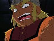 Beyblade V-Force Episode 15 -English Dub- -Full- 161595