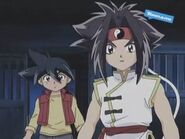 Beyblade V-Force Episode 35 HQ English Dub 822400