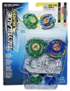Draciel Shield & Dranzer Flame DP Box