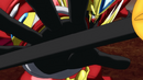 Beyblade Burst Chouzetsu Cho-Z Achilles 00 Dimension avatar 47