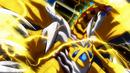Beyblade Burst Chouzetsu Geist Fafnir 8' Absorb (Geist Fafnir 8'Proof Absorb) avatar 10