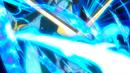 Beyblade Burst God God Valkyrie 6Vortex Reboot avatar 17 (Strike God Valkyrie 6Vortex Reboot)