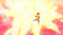Beyblade Burst Superking Super Hyperion Xceed 1A avatar 40