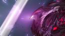 BBGT Prime Apocalypse 0Dagger Ultimate Reboot' Bigbang Armor unlocked