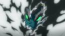 Beyblade Burst Gachi Grand Dragon Sting Charge Zan avatar 5