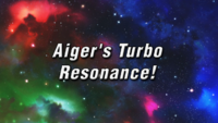 Beyblade Burst Turbo Episode 50