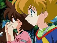 Beyblade V Force Episode 11 -English Dub- -Full-.1 261495