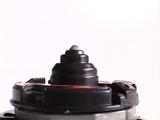 Flash Leopard 2 BOTTOM VIEW