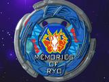 Memories of Ryo