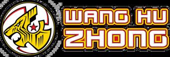 Wang-Hu Zhong