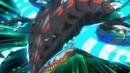 Beyblade Burst Chouzetsu Emperor Forneus 0 Yard avatar 21